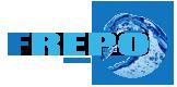 FREPO s.r.o. Logo